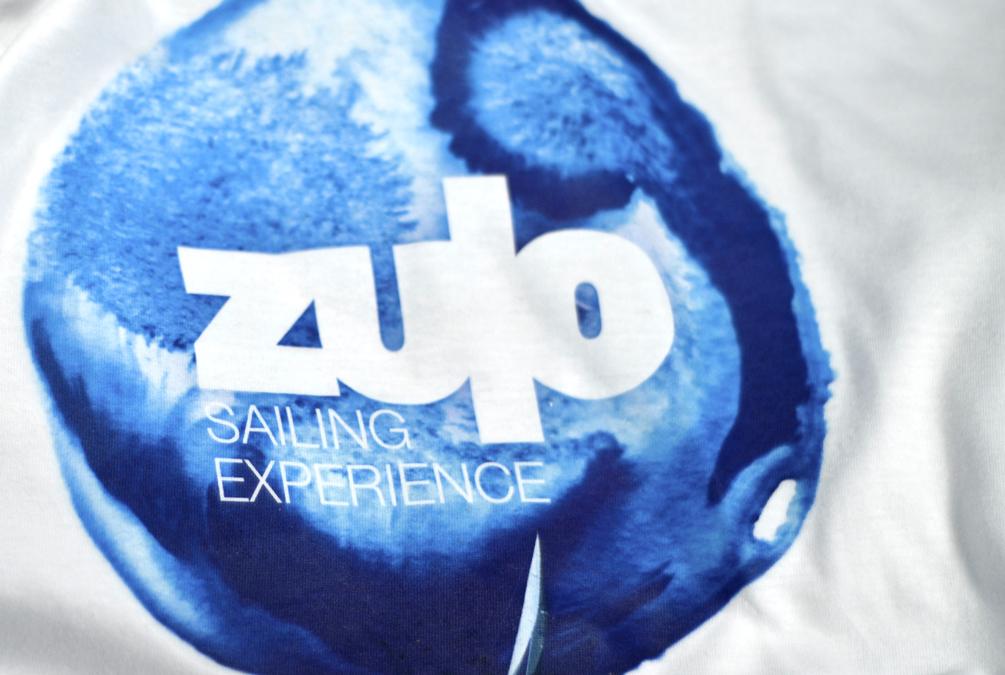 Zulo - Brandimage