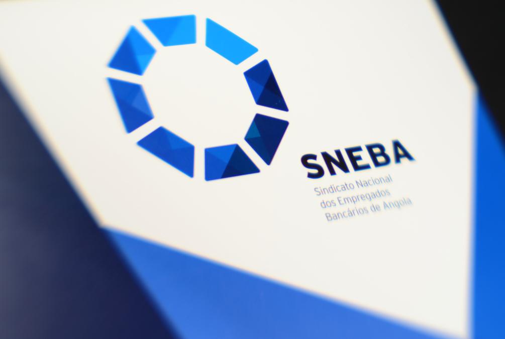 SNEBA - Brandimage
