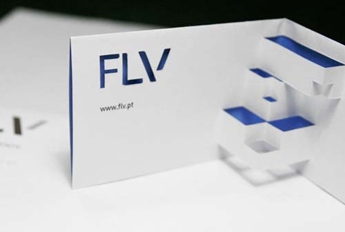 FLV – Arquitectos