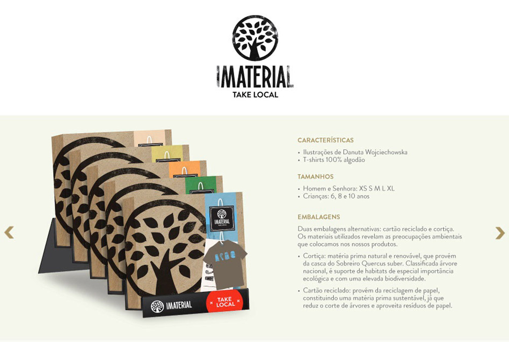 Imaterial_Site_box