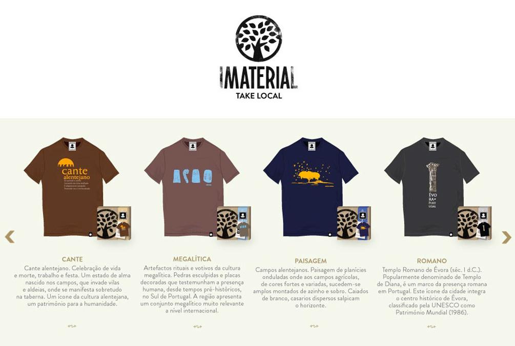 Imaterial_Site_tshirts
