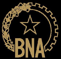 BNA - Brandimage