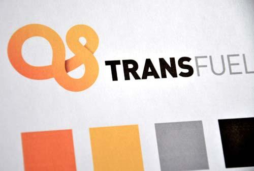 Transfuel