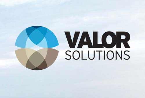 Valor Solutions